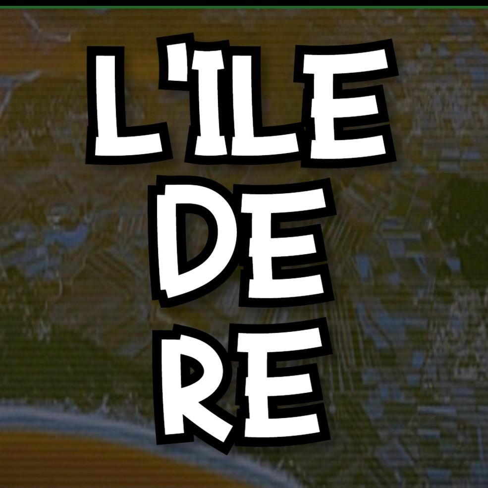 Ile De Ré