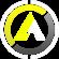 Profile picture of Alexander ASN Partner
