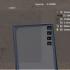 Lockersystem