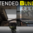 Bundle: Extended Pack