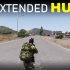 Protected: Source: Extended HUD